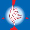Ice Club Merano
