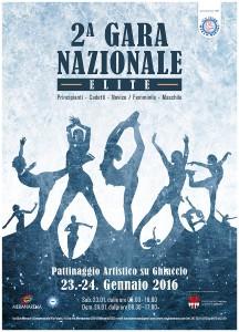 2a Gara Nazionale.indd